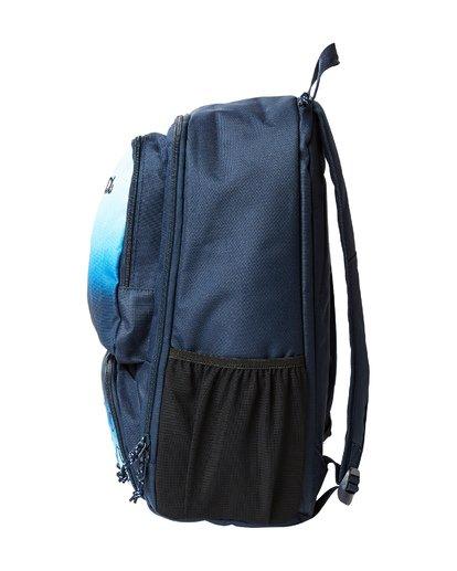 2 Juggernaught Backpack Blue MABKVBJU Billabong