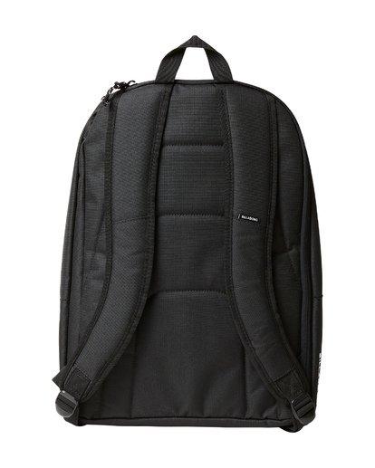 3 Juggernaught Backpack  MABKVBJU Billabong