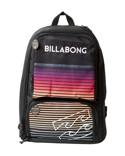 0 Juggernaught Backpack  MABKVBJU Billabong