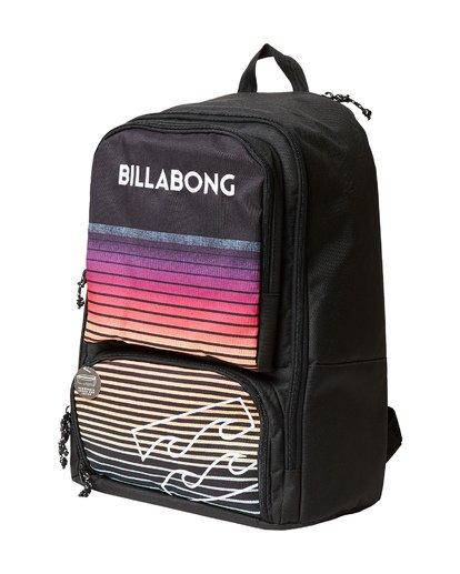 1 Juggernaught Backpack  MABKVBJU Billabong