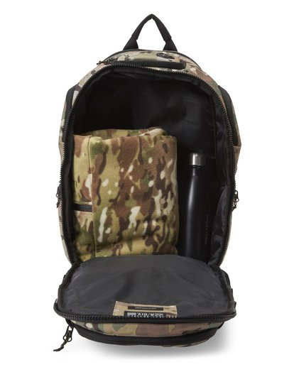 7 Multicam Combat Backpack  MABKVBMC Billabong