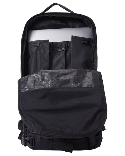 6 Snowtrek Backpack  MABKVBSN Billabong