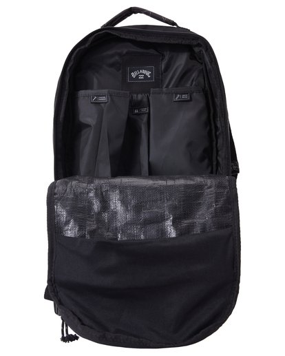 7 Snowtrek Backpack  MABKVBSN Billabong