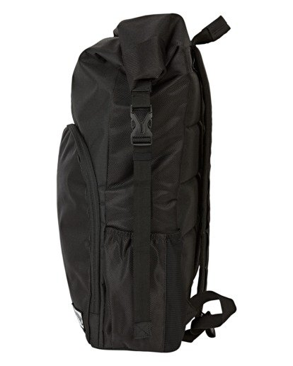 3 Venture Backpack Multicolor MABKVBVE Billabong