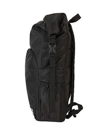 1 Venture Backpack Multicolor MABKVBVE Billabong