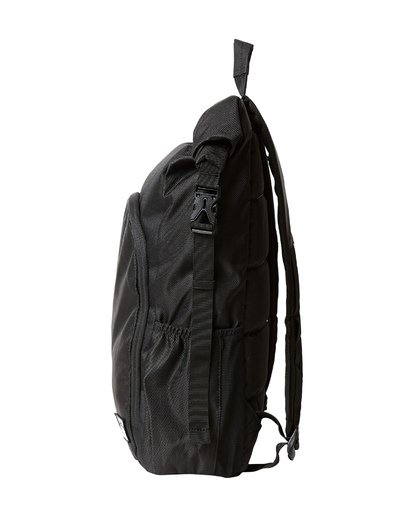 2 Venture Backpack Multicolor MABKVBVE Billabong