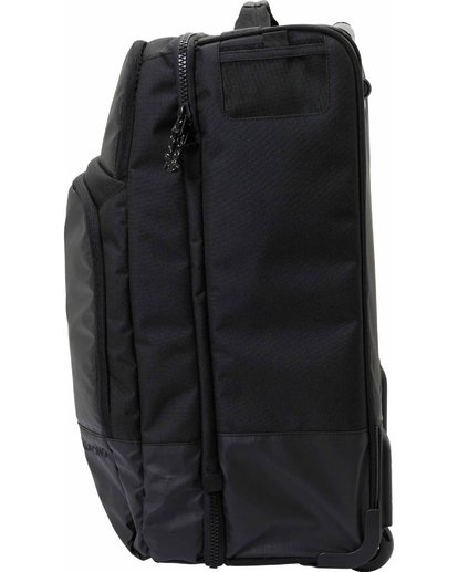 1 Booster Carry On Travel Bag  MADFLBCO Billabong