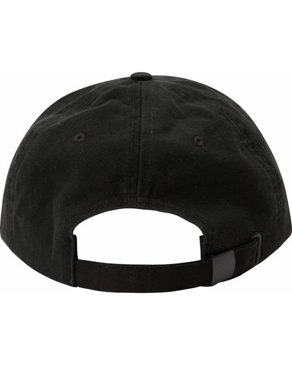 3 All Day Lad Cap  MAHTMADL Billabong