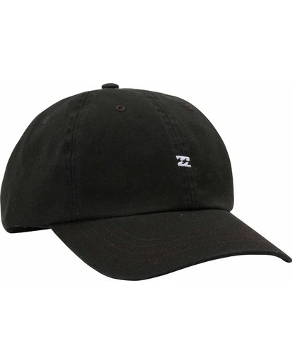2 All Day Lad Cap  MAHTMADL Billabong