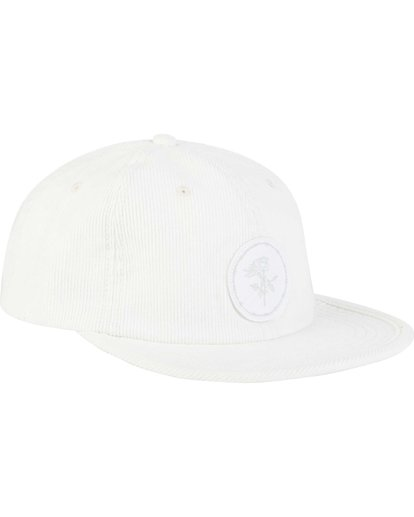 2 Billabong Gallery Sean Morris Snapback Hat  MAHWNBGA Billabong
