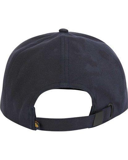 3 Barra Hat  MAHWQBBA Billabong