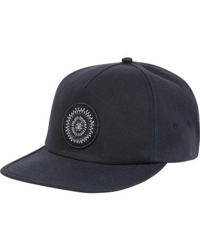 0 Barra Hat  MAHWQBBA Billabong
