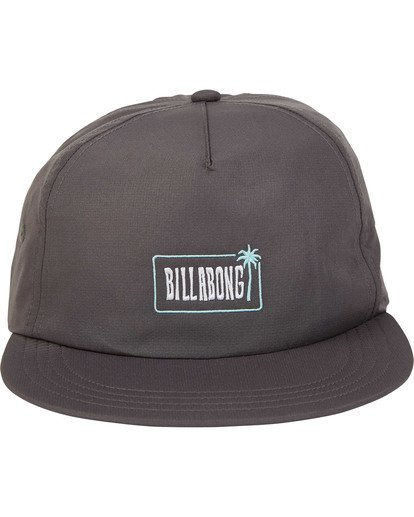 1 Boneless Hat  MAHWTBBO Billabong