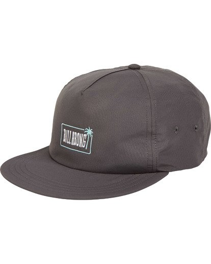 0 Boneless Hat  MAHWTBBO Billabong