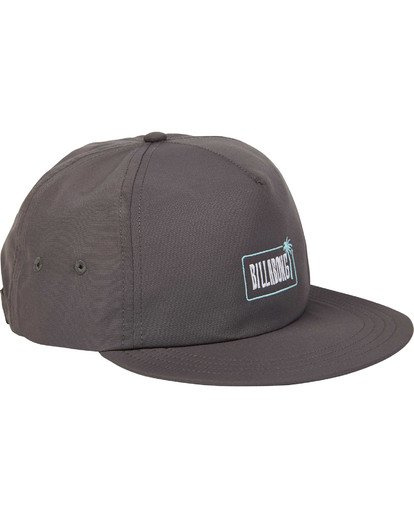 2 Boneless Hat  MAHWTBBO Billabong
