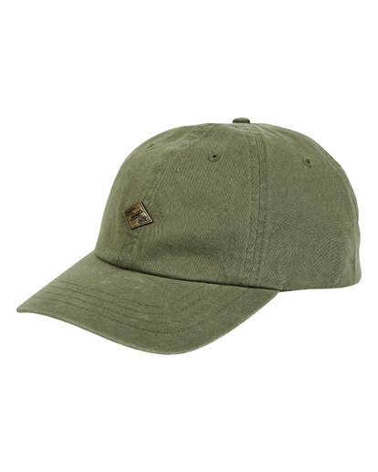0 Galley Hat  MAHWUBGL Billabong