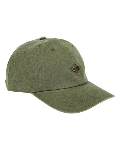 2 Galley Hat  MAHWUBGL Billabong