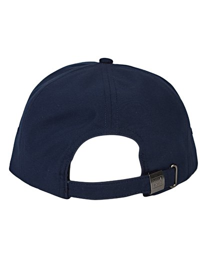 3 Jetty Hat Blue MAHWVBJE Billabong