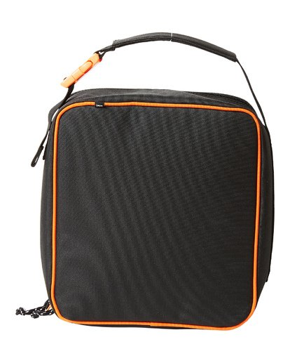 3 High Tides Lunch Box  MAMCVBHT Billabong