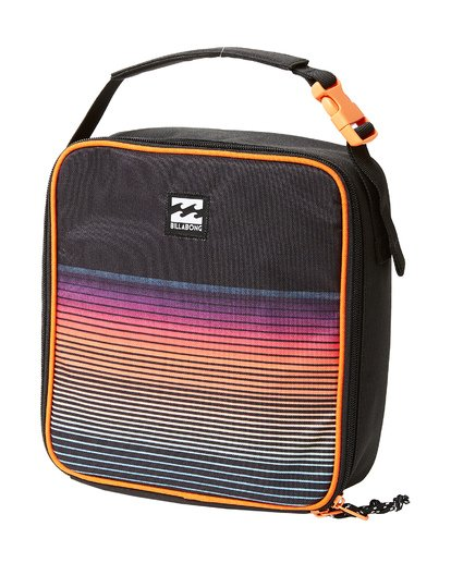 1 High Tides Lunch Box  MAMCVBHT Billabong