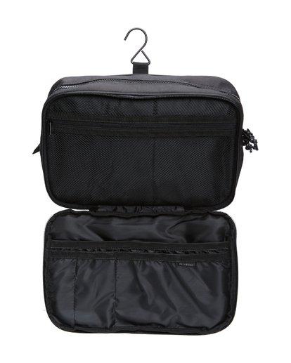 2 Travel Bag Multicolor MAMCWBTE Billabong