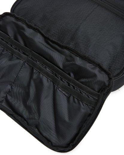 3 Travel Bag Multicolor MAMCWBTE Billabong