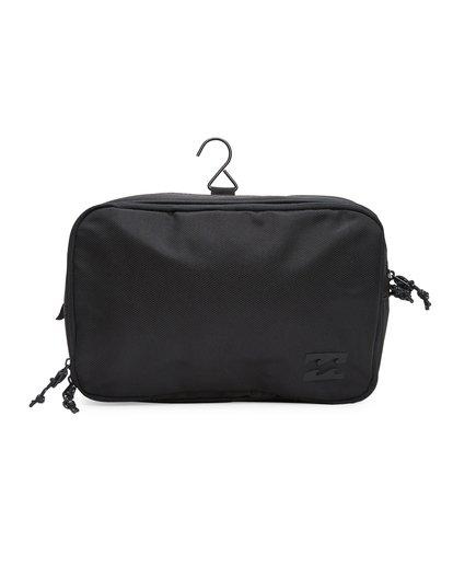 0 Travel Bag Multicolor MAMCWBTE Billabong