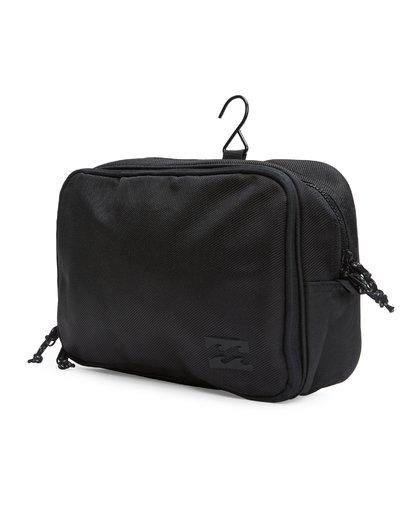 1 Travel Bag Multicolor MAMCWBTE Billabong