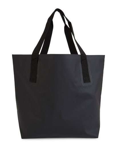 1 All Day Large Tote Black MATBTBAM Billabong