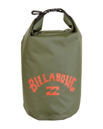 2 All Day Large Stashie Wet/Dry Bag  MATV1BBL Billabong