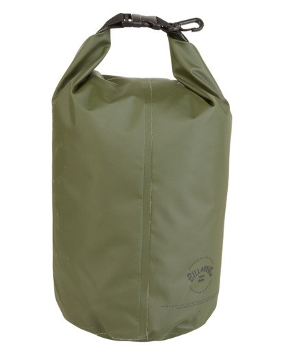 1 All Day Large Stashie Wet/Dry Bag  MATV1BBL Billabong
