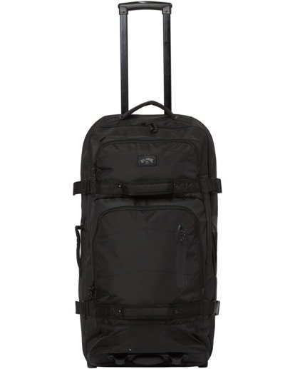 0 Booster 110L Travel Multicolor MATV3BBO Billabong