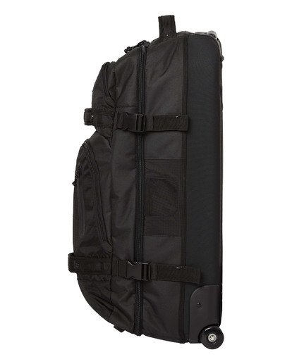1 Booster 110L Travel Multicolor MATV3BBO Billabong