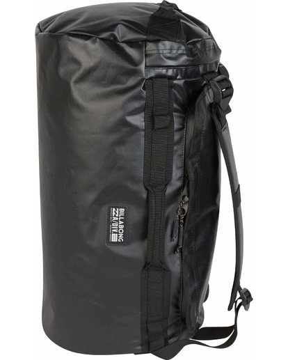 1 Mavericks Lite Duffle Bag  MATVNBML Billabong