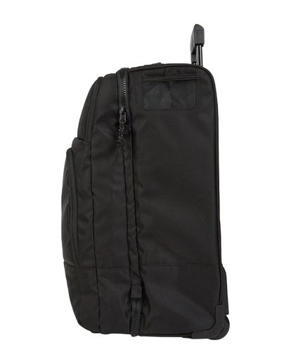9 Booster Carry On Travel Bag Multicolor MATVQBBC Billabong