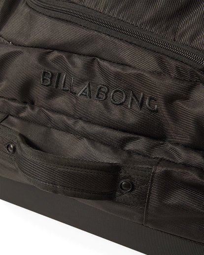 6 Booster 110L Travel Bag  MATVQBBO Billabong