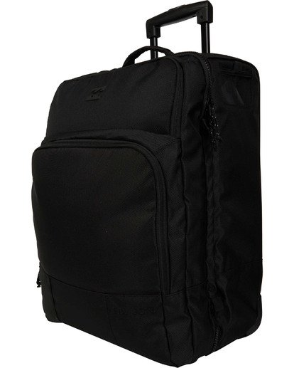 1 Booster Carry On Multicolor MATVQBBR Billabong
