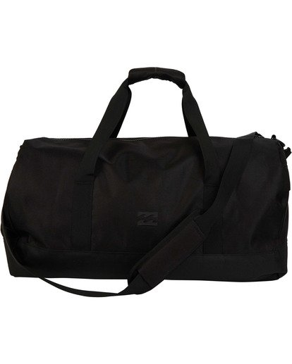 0 Transit Duffle Bag Multicolor MATVTBTR Billabong
