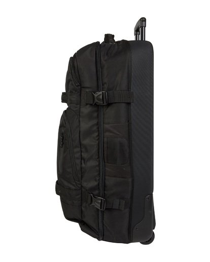 4 Booster 110L Travel Multicolor MATVVBBO Billabong