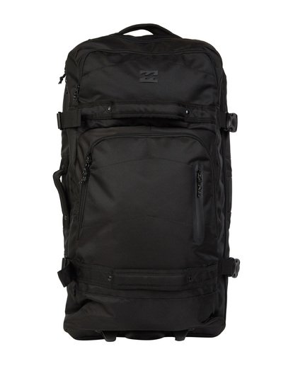3 Booster 110L Travel Multicolor MATVVBBO Billabong