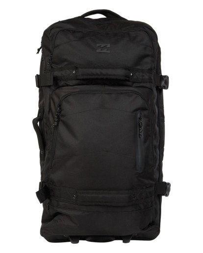0 Booster 110L Travel Multicolor MATVVBBO Billabong