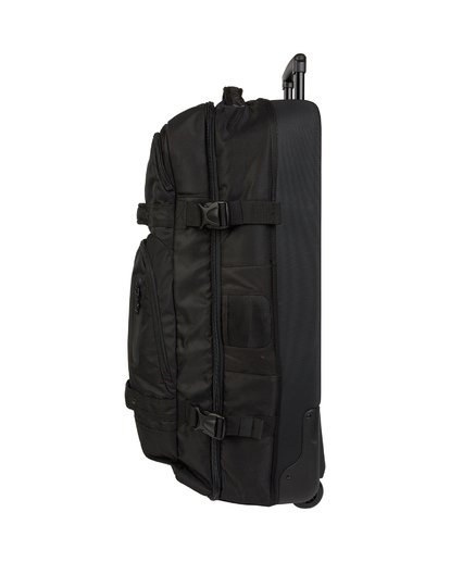 1 Booster 110L Travel Multicolor MATVVBBO Billabong