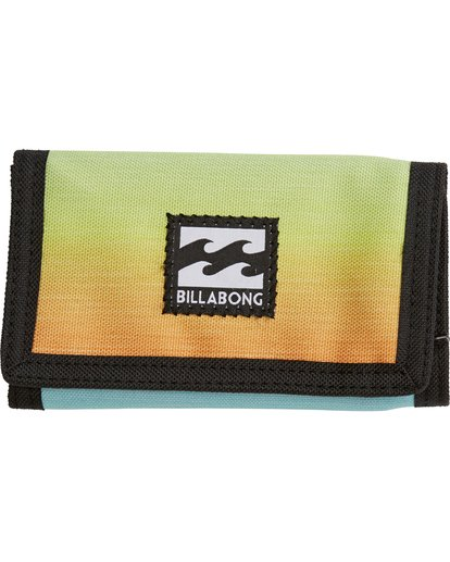 0 Atom Wallet  MAWTGATO Billabong