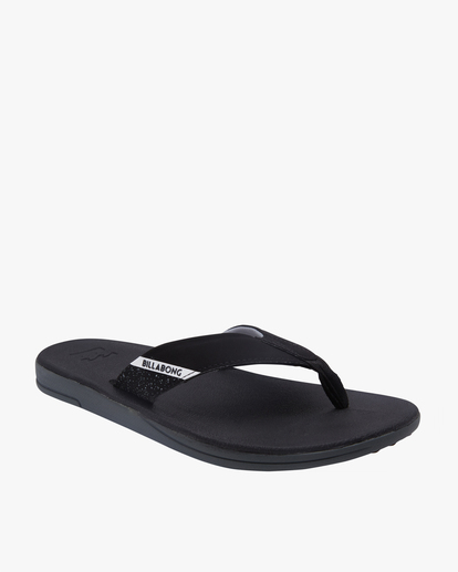 0 Venture Sandals Brown MFOT1BVE Billabong