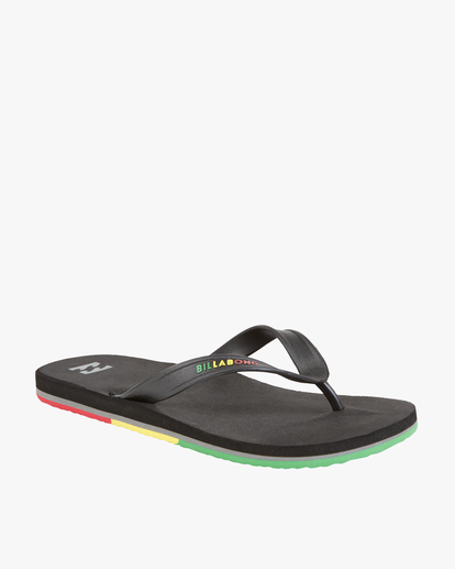 1 All Day Sandals  MFOTNBAD Billabong