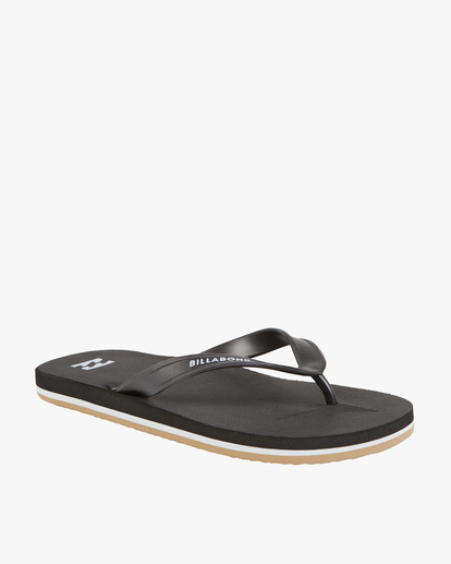 1 All Day Sandals Multicolor MFOTNBAD Billabong