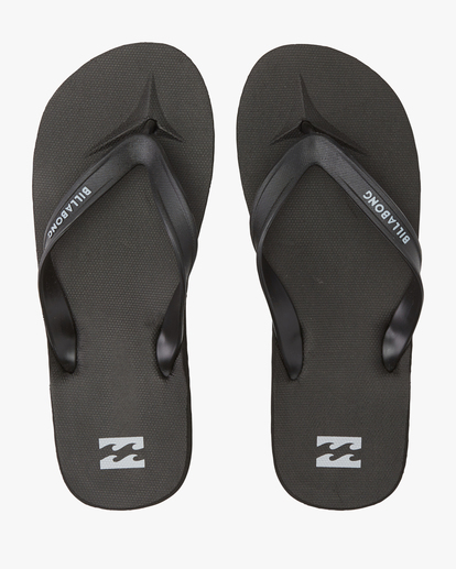 0 All Day Sandals Grey MFOTNBAD Billabong