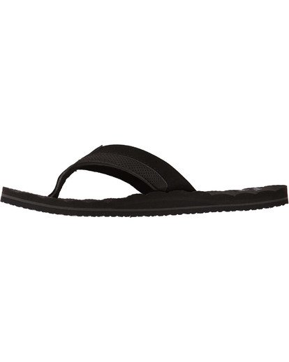 2 Dunes Impact Sandals  MFOTTBDI Billabong