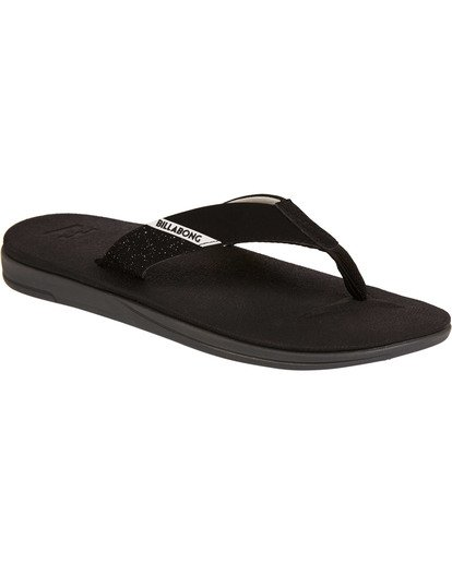 1 VENTURE Black MFOTTBVE Billabong