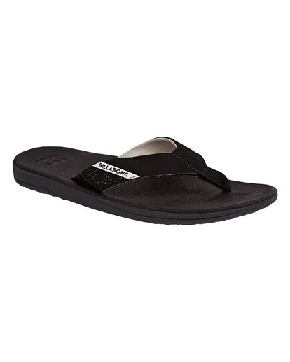 2 VENTURE Black MFOTTBVE Billabong
